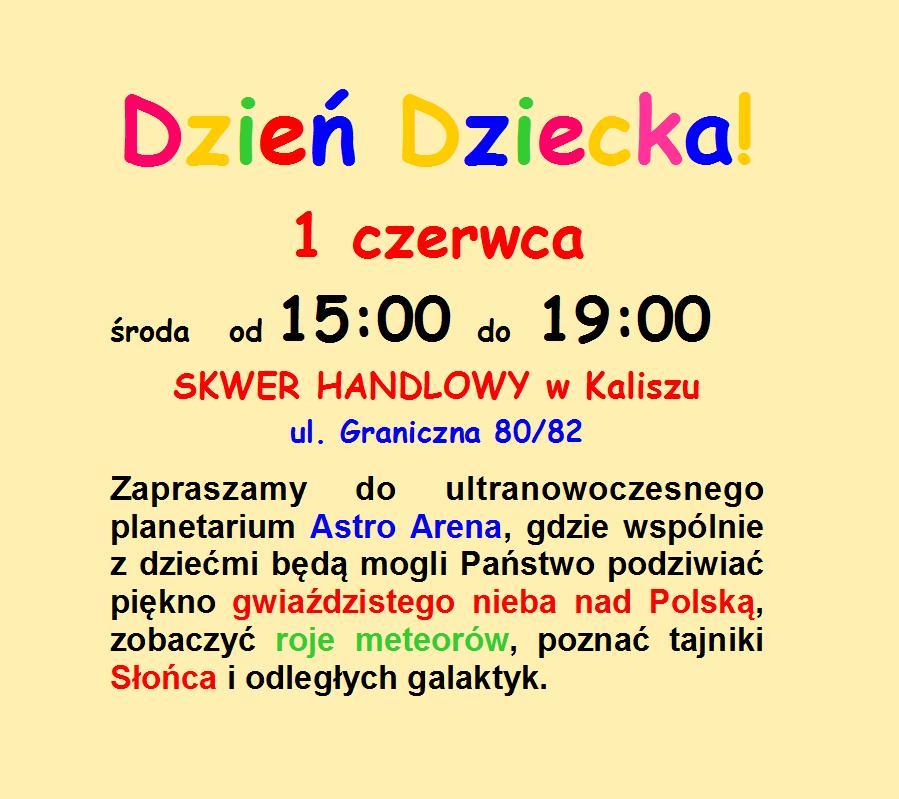 DzienDziecka2011