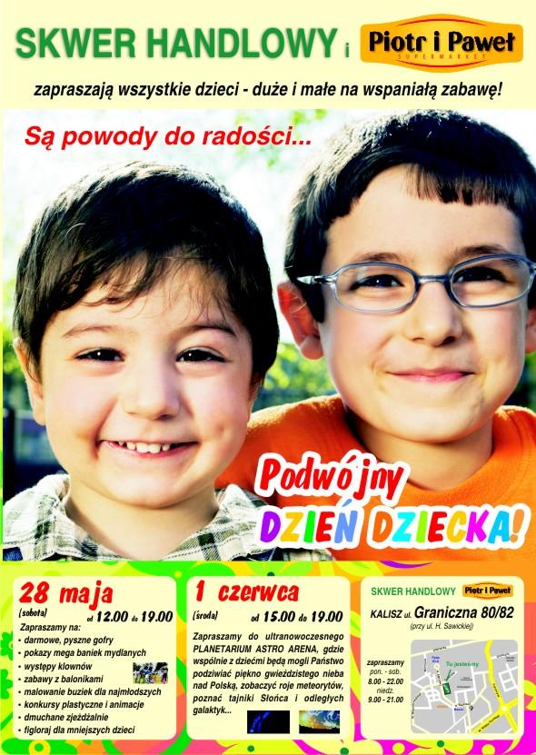 plakatA2_SHkalisz