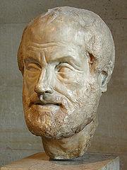 Arystoteles