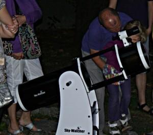 Dni z AstronomiÄ…