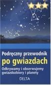 PodrÄ™czny przewodnik po gwiazdach