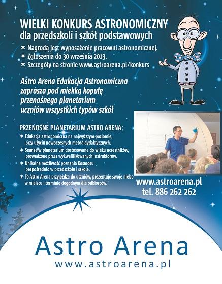 AstroArena (437x560)
