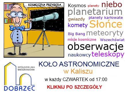 Kolo2