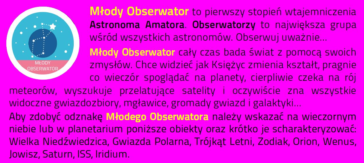 MlodyObserwator