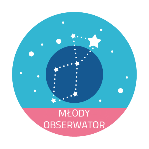 badge_1_observe_xlarge_pl