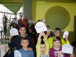 Koło Astronomiczne w Kaliszu