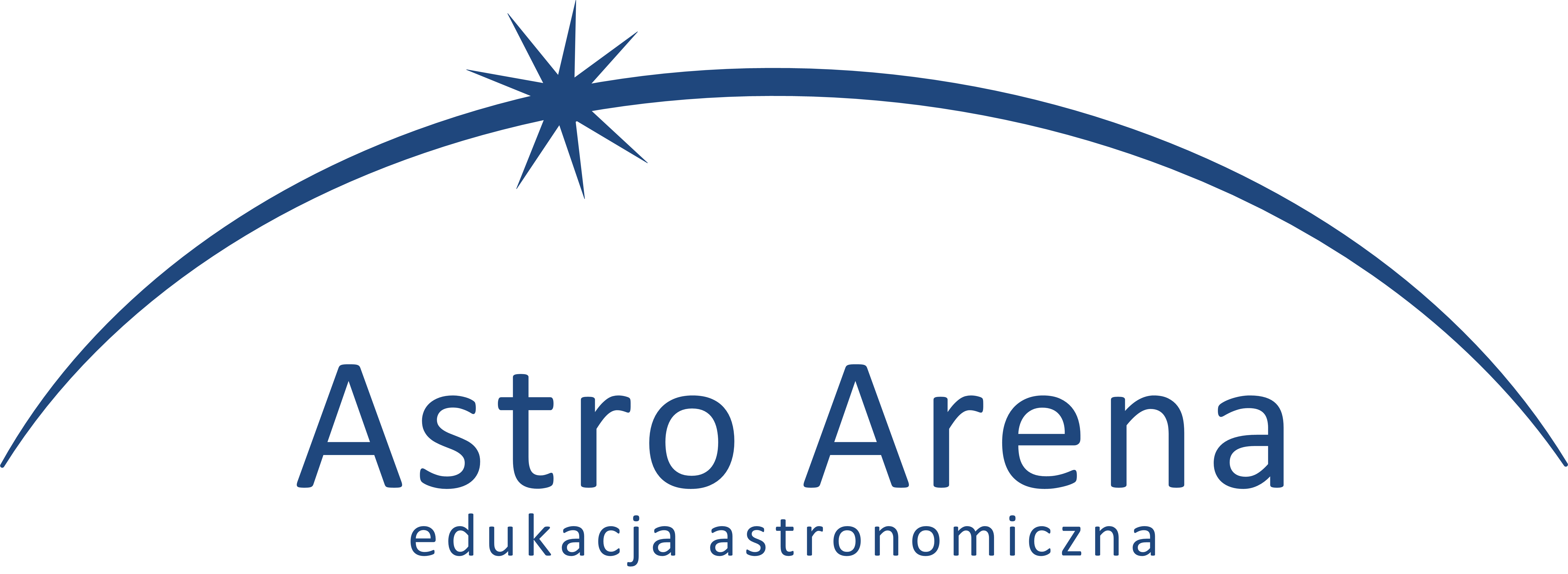 LogoA2014