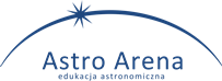 cropped-Logo-Astro-Arena.png