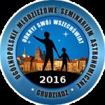 Znaczek_OMSA_2014